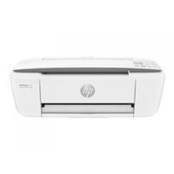 HP Deskjet 3750 All-in-One - Multifunktionsdrucker - Farbe