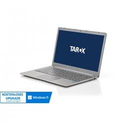 TAROX Lightpad 1410 Value
