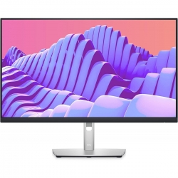 BWARE Dell P2722H LED-Monitor (27