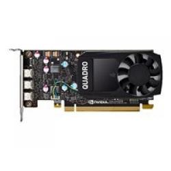 PNY Quadro P400 V2  2GB (LP)