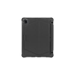 TUCANO TASTO Tastaturhülle iPad Air 10.9