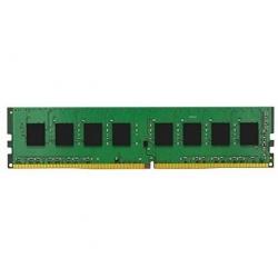 BWARE Kingston 8GB DDR4-2400MHZ ECC DDR4 2400MHz
