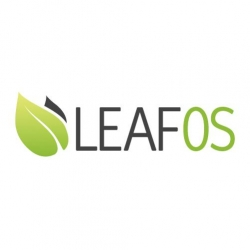 NComputing LeafOS for PC x86 incl. 1 year maintenance PMC