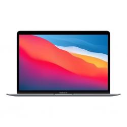 "Apple MacBook Air 13"" Spacegrau M1 7-Core 16GB 256GB SSD"