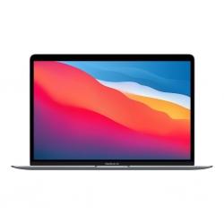 "Apple MacBook Air 13"" Silber M1 8-Core 16GB 512GB SSD"