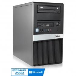 TAROX Business AM4 BM-5600G