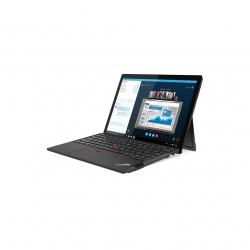 Lenovo TP X12 Core i3 8GB 256GB SSD W10P