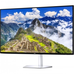 BWARE Dell S2719DC LED-Monitor 27