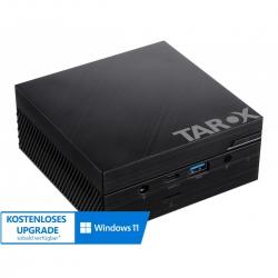 TAROX ECO 50-A