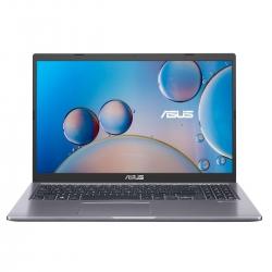 ASUS EDU Vivobook P1511CJA-BQ648RA 15,6