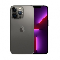Apple iPhone13ProMax 1TB Graphit