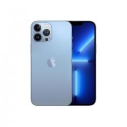 Apple iPhone 13 Pro 128GB Sierra Blau