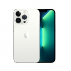 Apple iPhone 13 Pro 512GB Silber