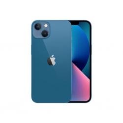 Apple iPhone 13 128GB Blau
