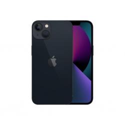 Apple iPhone 13 256GB Midnight