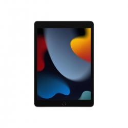 Apple iPad 9 10.2 Wi-Fi 64GB Silber