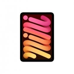 Apple iPad mini 6 Wi-Fi 64GB Pink