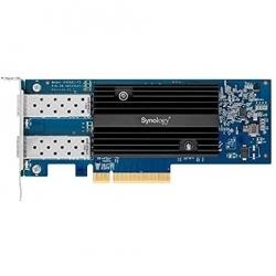 BWARE Synology Dual-Port 10GbE Netzwerkkarte PCI Ethernet