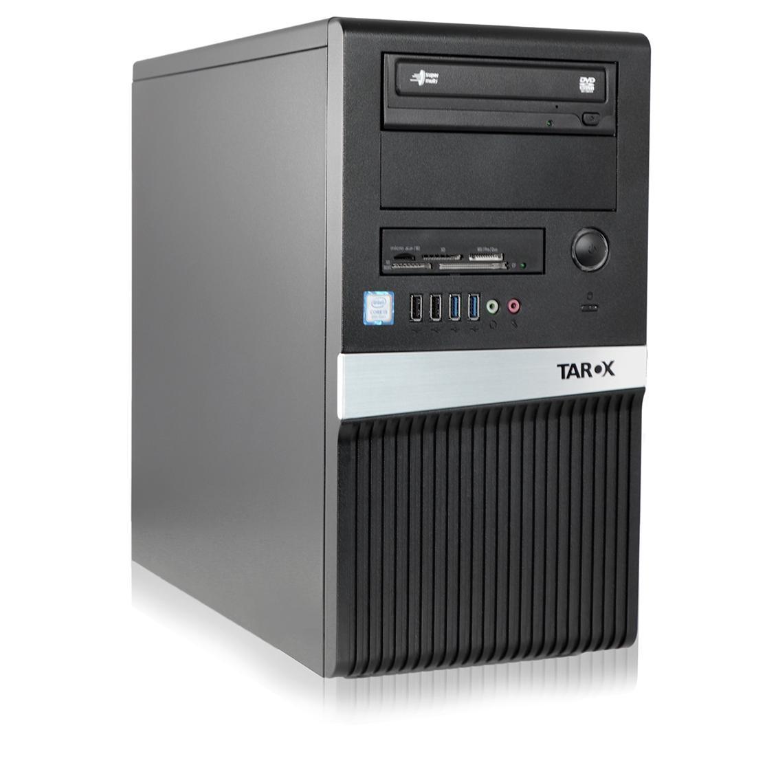 TAROX Business 3000HMV-C i3,4GB,240GB,W10P