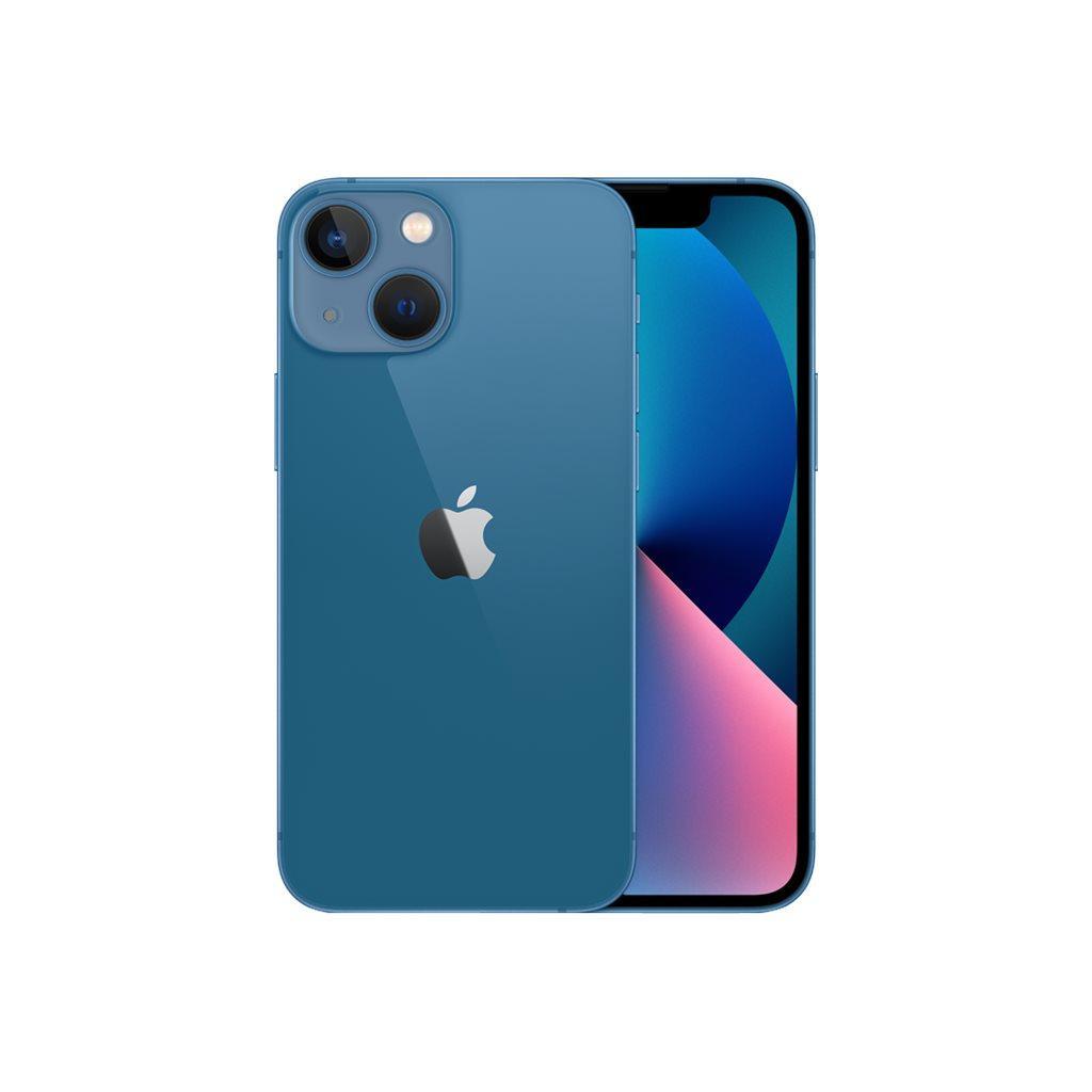 Apple iPhone 13 mini 256GB Blau
